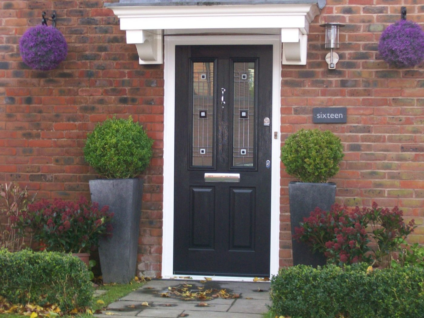 Solidor Composite Door Archives B Amp P Windows