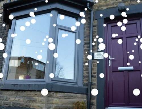 Only A Few Weeks Left To Book Your Pre-Christmas Installations!