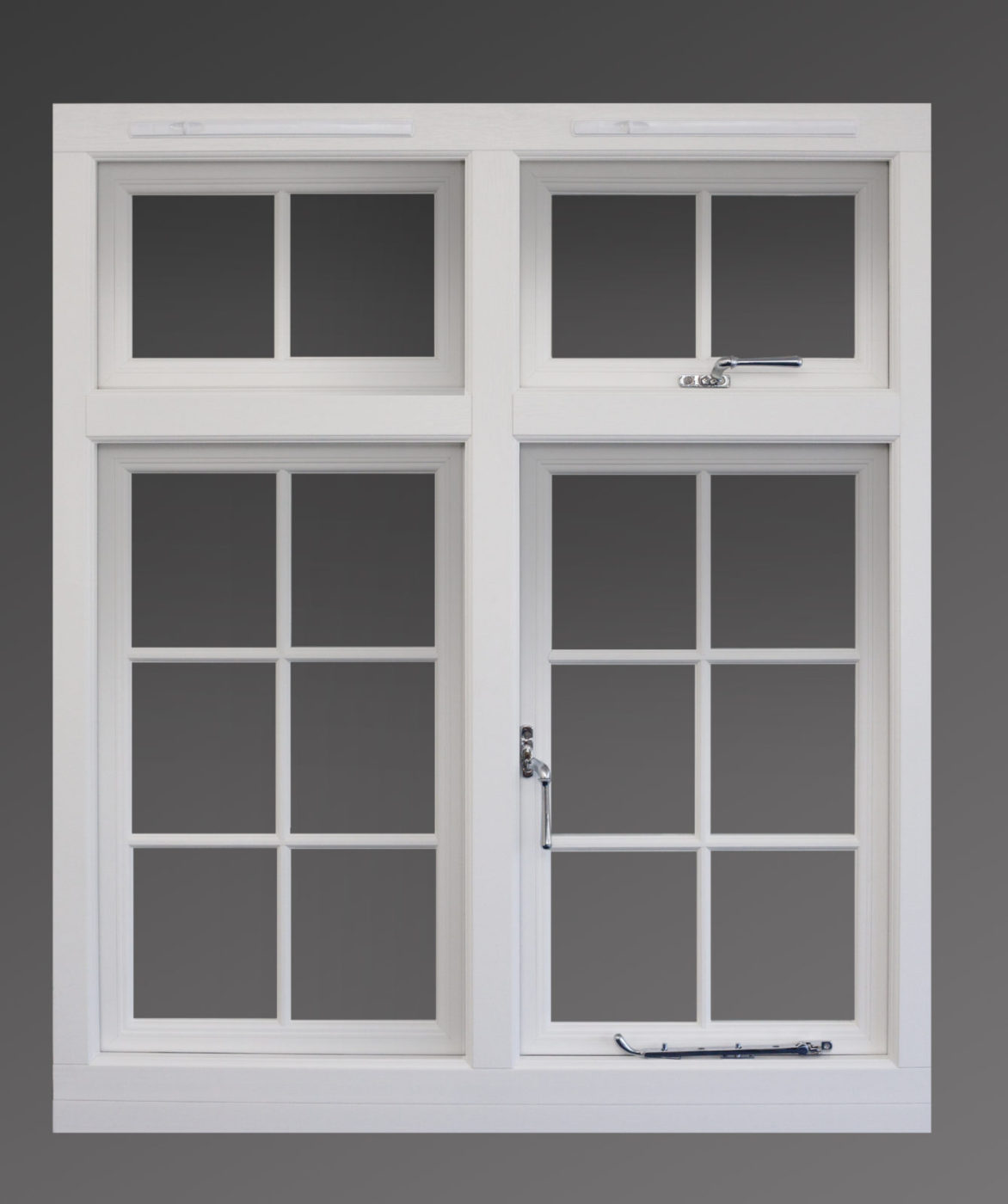 Residential house window design for Wooden windows